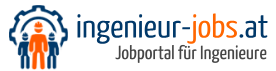 ingenieur-jobs.at title=